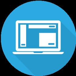 Websites & Web Portals