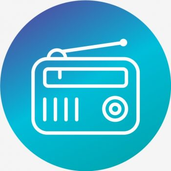FM & Web Radios